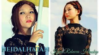 NEIDALHATAN | KYM REBECCA HAOKIP (Official Audio)