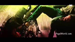 Aao Raja   Gabbar Is Back   Yo Yo Honey Singh HD 720p