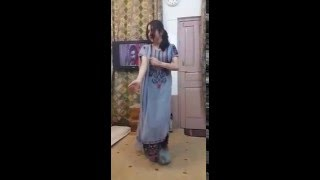 Hot and sexy dance of desi girls (MAST WATCH)