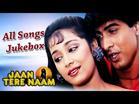 Xxx Mp4 Jaan Tere Naam All Songs Jukebox Ronit Roy Farheen Superhit Bollywood Romantic Songs 3gp Sex