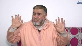 الشيخ عبد الله نهاري ما حكم الاستماع للاغاني اثناء العمل ؟