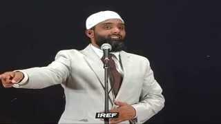 BABA AUR VASILE ..funny .Latest URDU Bayan of Brother Imran  [MUST WATCH]