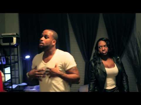 Xxx Mp4 Jahmal Brown All This Love Official Video 3gp Sex