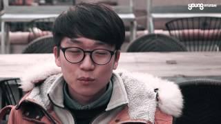 [영현대] 금연 3일
