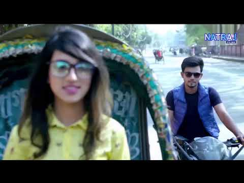 Xxx Mp4 Chamkelu Sheeshan Jaisan Bhojpuri New Full Song Pawan Singh Akshara Singh 3gp Sex
