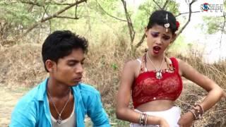 Jamai Dada Aamar Khet Korbi Kobe Kada#Dhoroni Mahto#New Purulia Bangla Video 2017