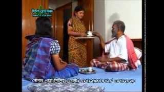 Sylheti natok Amrar Eti part 4