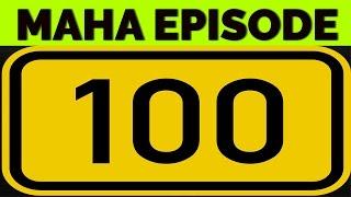 SPINTIRES #100 || Indian Gamer in Hindi (हिंदी)