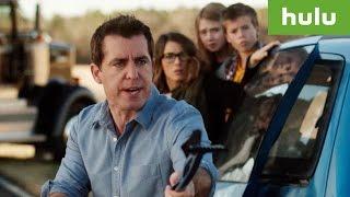 Watch Season 1 of The Detour • on Hulu