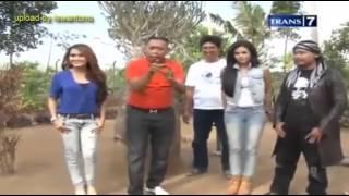 Mister Tukul - Fenomena Mistis Jember [Full Video] 5 Oktober 2013