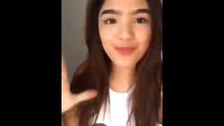 Best of Andrea Brillantes Super Hot , Sexy and Cute Compilation | Filipina  |  Celebrity |