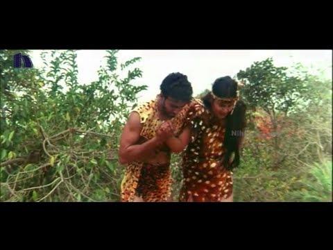 Eve First Delivery Scene - Srusti Rahasyam Movie Scenes