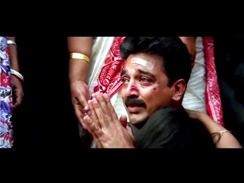 Xxx Mp4 Mahanadi Full Movie Hd மகாநதி Tamil Mega Hit Films Kamalhassan Sukanya Film 3gp Sex