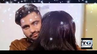 Tere Dar Par Sanam Chale Aaye new version song 2018