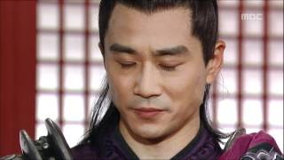 The Great Queen Seondeok, 45회, EP45, #01