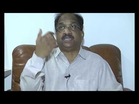 TDP తో పొత్తుకై TRS కాంగ్రేస్ రెడీ Prof K Nageshwar on TRS Congress compete for TDP alliance