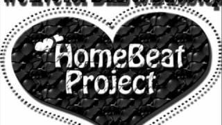 Deekline & Wizard Special Dedication[HomeBeatProject]