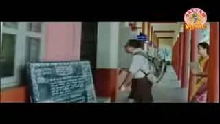 Mangalore Kannada Best comedy by Maja talkies actor