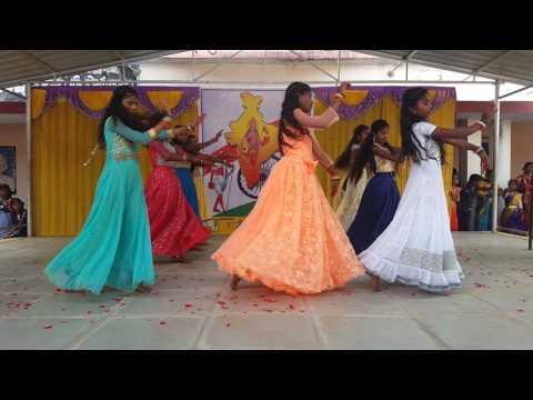Xxx Mp4 Des Rangeela School Dance 3gp Sex