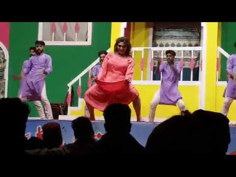 Xxx Mp4 Khushboo Khan Latest Unseen Pakistani Stage Mujra 2017 Leaked Dance Video Song HD 3gp Sex