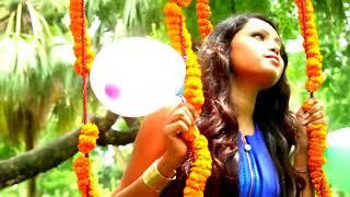 Hridoyer Pata song by Imran & Radit ,Latest Bangla Romantic Song 2017