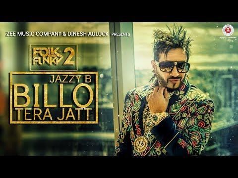 Xxx Mp4 Billo Tera Jatt Official Music Video Jazzy B Sukshinder Shinda 3gp Sex