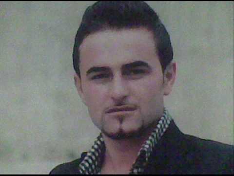 Selami Me Qifteli Jusuf Gervalla 2010 New 5