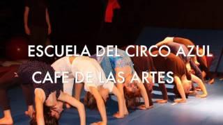 DIA INTERNACIONAL DE LA MUSICA 2016