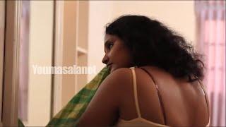 Hot Aunty Bathing video | Full Hot Bgrade Movie | Hot Girls Video