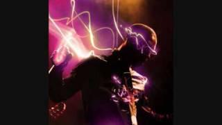 Lupe Fiasco - Beautiful Lasers (HD)