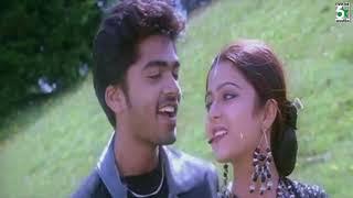 Kadhal Azhivathillai Super Hit Lyrics Audio Jukebox   Silambarasan   Charmy Kaur