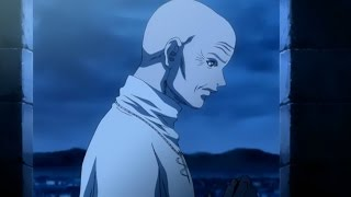 Claymore Episode 3 The Darkness In Paradise [Sub]