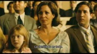 La vida en Tiempos de Guerra- Tráiler con subtitulos-http://www.1.premiere-movies.com/