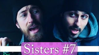 Sisters Episode 7: Emma Stone {The Kloons}