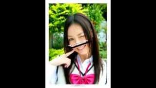 Aino Kishi (Pretty Japanese AV Idol)