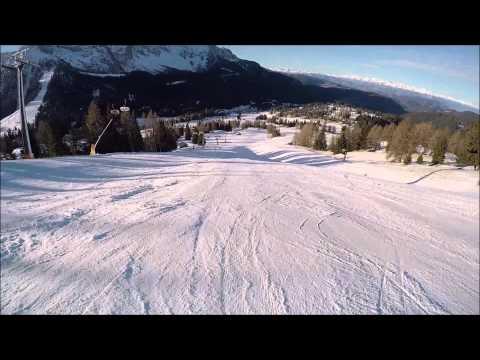 Xxx Mp4 Piste Carezza Ski Pista Paolina 3gp Sex