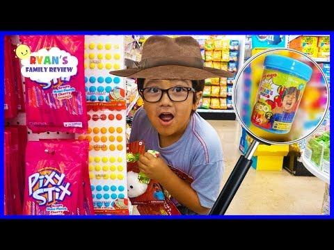 Download Ryan going Undercover at 5 below to see if anyone recognize him!!! On ELMELODI.CO