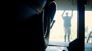 Street Outlaws Season 8 Sneak Peek | Premieres Monday 9/8c