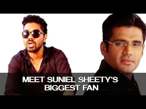 Xxx Mp4 Suniel Shetty In Different Avatar Jaswant Singh Rathod Stand Up Comedy 3gp Sex