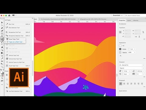 Xxx Mp4 Illustrator CC Sneak Peek Custom Toolbar Adobe Creative Cloud 3gp Sex