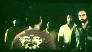 Best Dialogue In Punjabi Movie By Babbu Mann [HD]