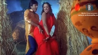 Choli Ke Hook Raja Ji | Bhojpuri Song | Mora Balma Chhail Chhabila