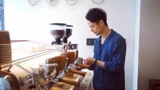 Junichi Yamaguchi - 6