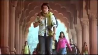 Dialouges of Amir and Kajol fanaa - back2back : fanaa shayaris | fanaa | aamir khan | kajol