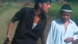 zarobi sabzali new move song (q mobile.)3gp