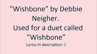 wishbone (from dance moms) music + lyrics