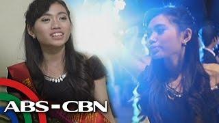 Tapatan Ni Tunying: High School JS Prom