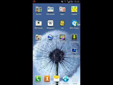Xxx Mp4 HowTo Hack Doodle Jump On Android ROOT Free Download HD 3gp Sex