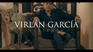 Vilan Garcia - El RR / Video oficial