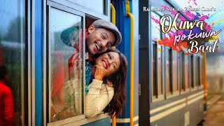 Okuwa Pokuwa Baat | Rajashree Saikia | Zubeen Garg | New Assamese Video Song 2018